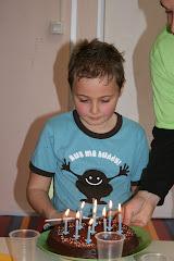 9 ans juju
