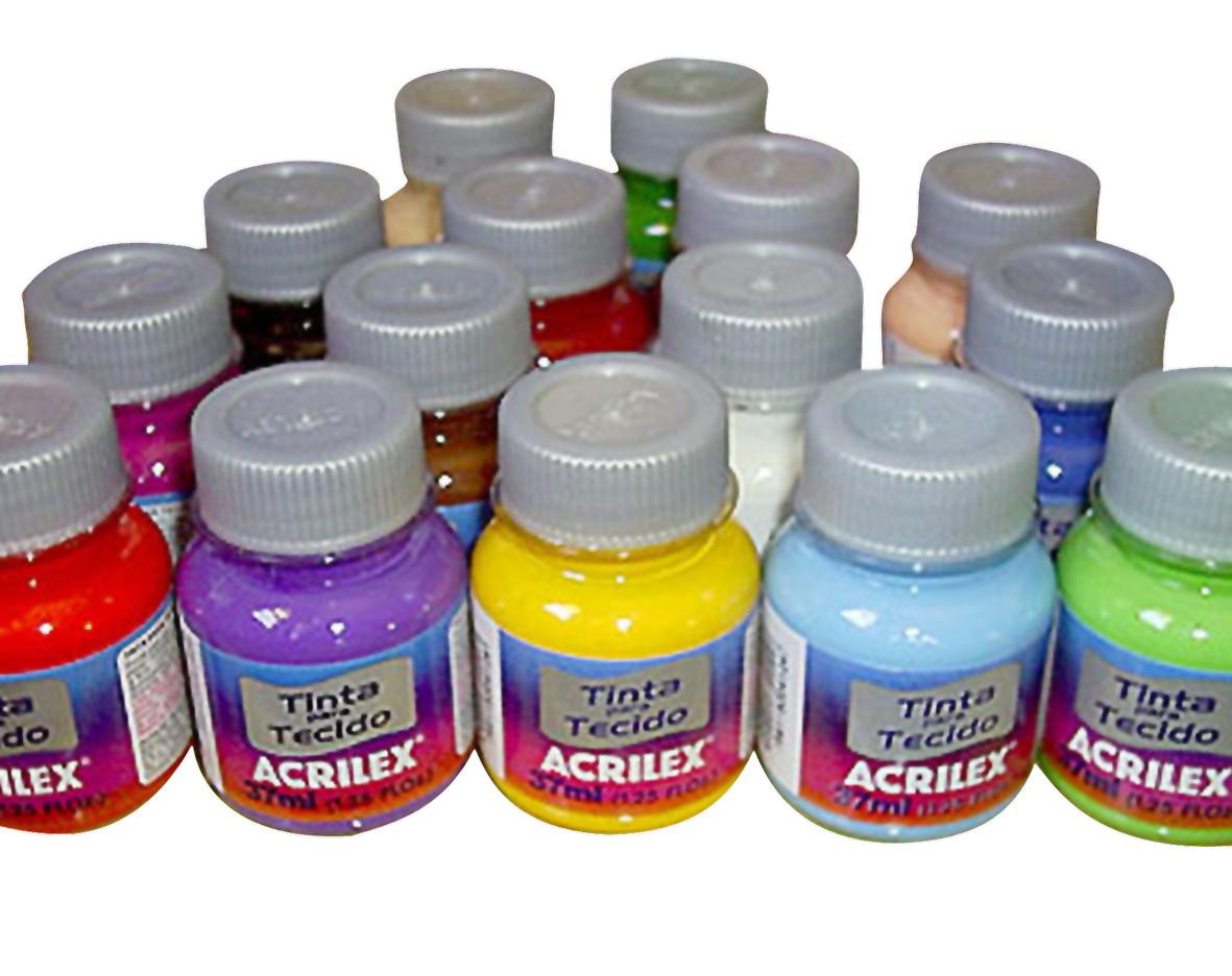 Tipos de pinturas taringa - Tipos de pintura para pared ...