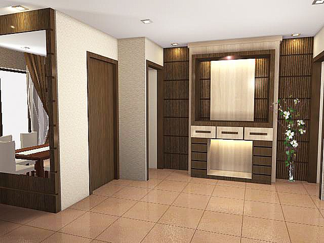 Living Room Bed Room Children Room Wardrobe Dining Area Kitchen Prayer Table  Shop/Office Contact Us