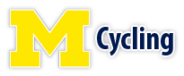 Michigan Cycling