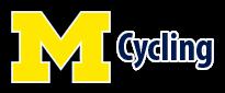 Michigan Cycling