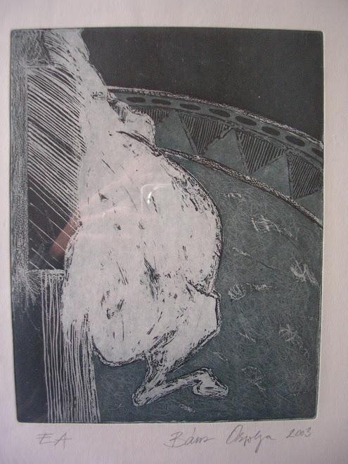 67. Baász Orsolya