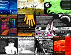 .:: Αφίσες