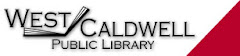 West Caldwell Public Library Youth Services