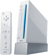 Nintendo Wii: The most reliable console in the gaming sector?