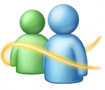 Windows Live Messenger 'Remember me' Fix