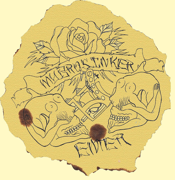 mybrothersinker