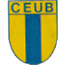 CEUB Esporte Clube