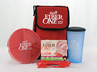 FiberOne+Gift+Photo Medium