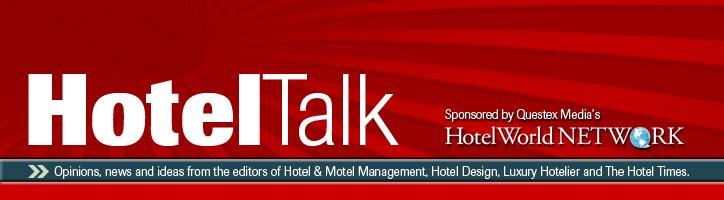 HotelTalk