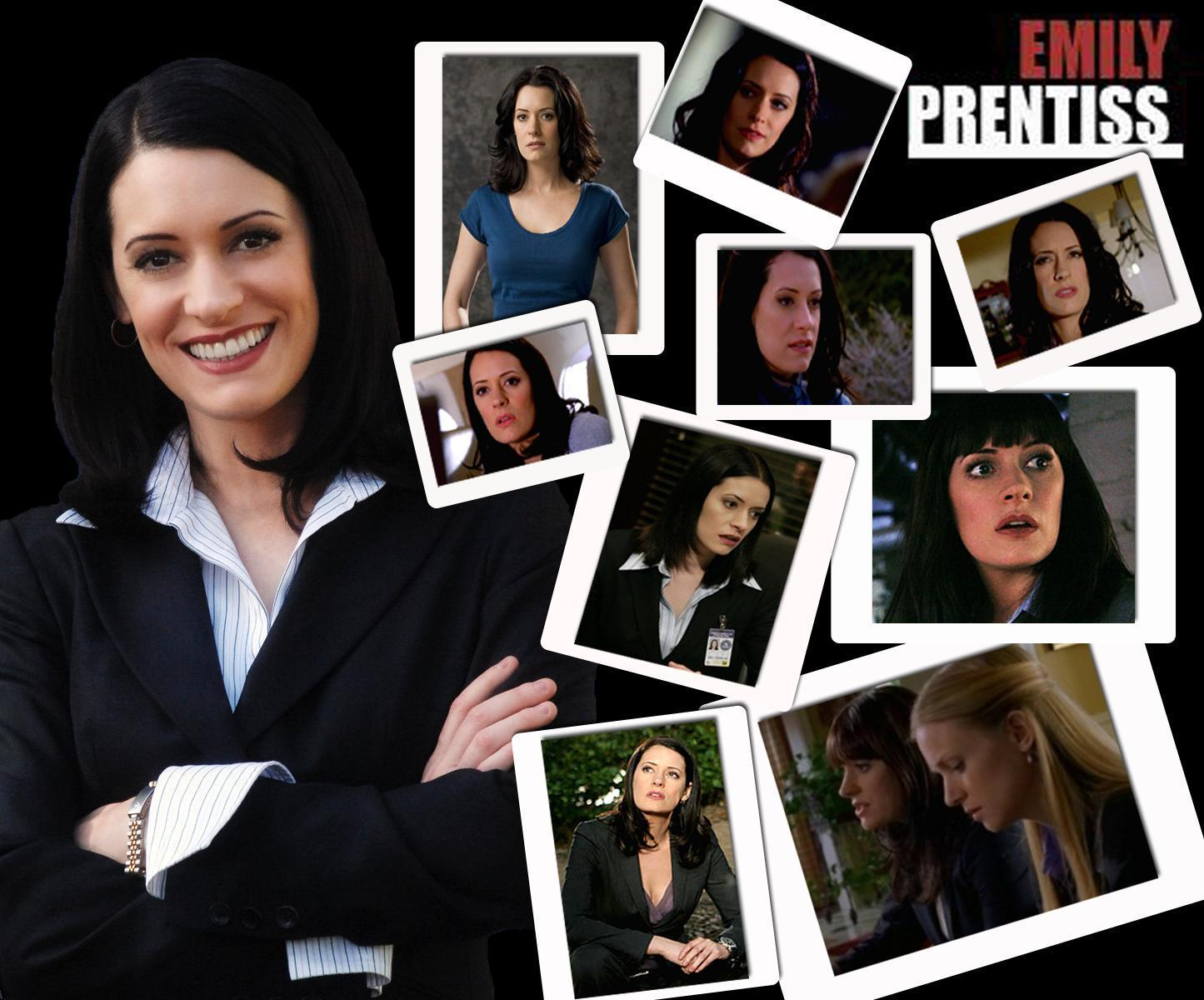 Emily Prentiss Leaving Criminal Minds http://freemangoclub.blogspot.com/2010/03/emily-prentiss.html