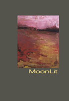 MoonLit #1