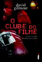 O Clube do Filme