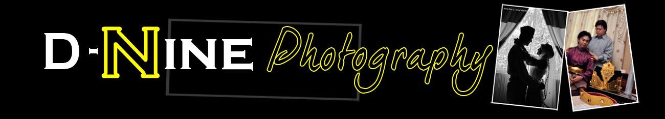 D-Nine Photography