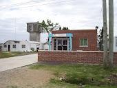 Policlínica Aeroparque