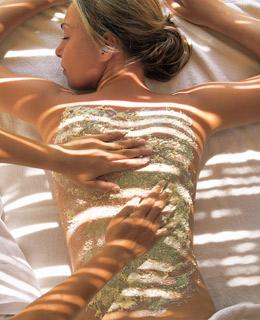 exotic masage artarmon thai massage