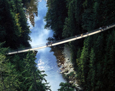 [Image: Capilano+Suspension+Bridge.jpg]