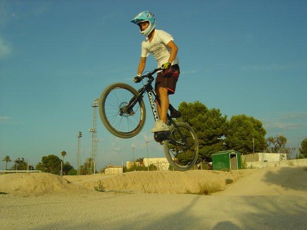 yoo bike
