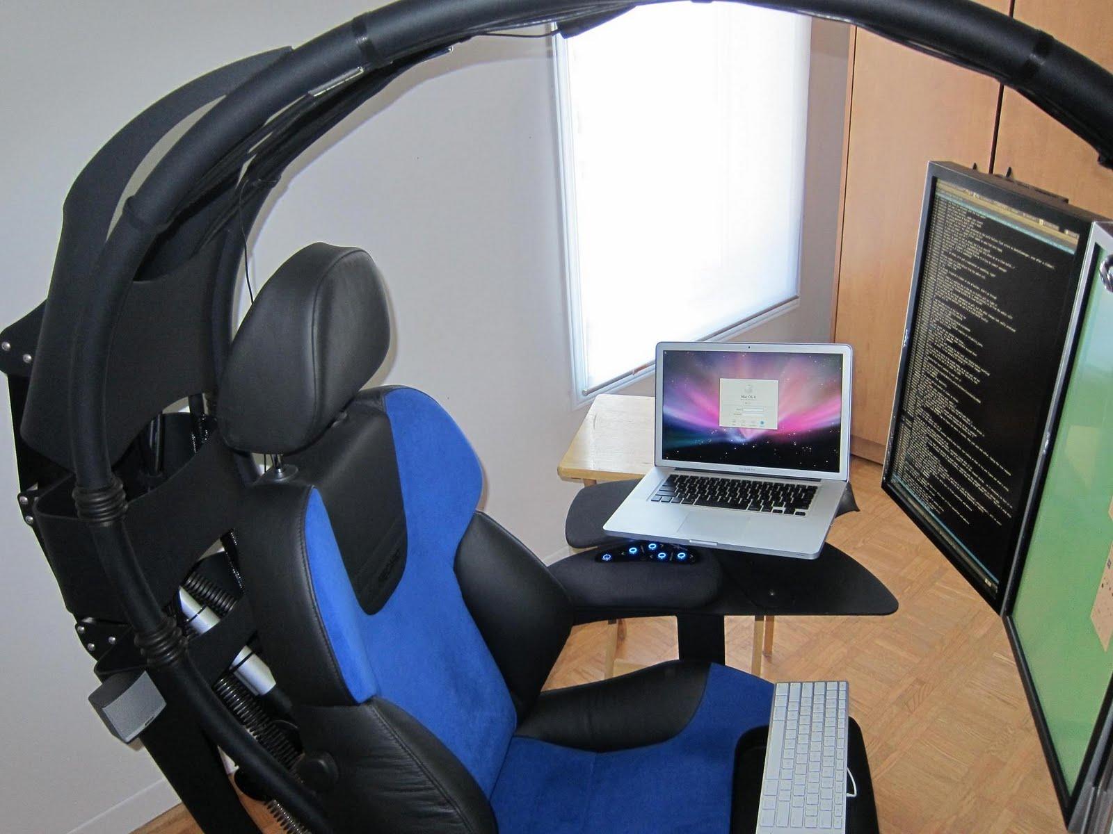 100 Google Chairs Kneeling Office U2013