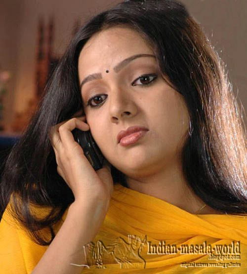 malayalam actress wallpapers. Hot malayalam actress