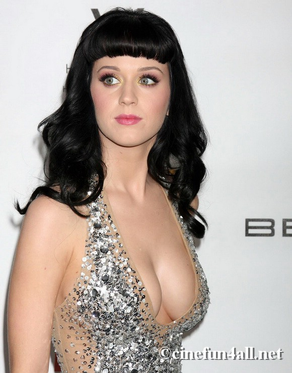 Katy Perry Hot Shoot Image Gallery