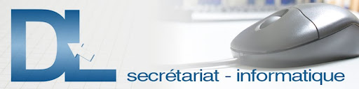 dl secretariat informatique