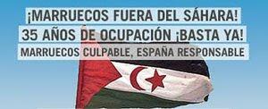 Marruecos culpable, España responsable