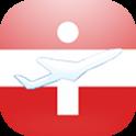 Austria Vienna Airport