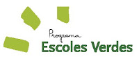 BUTLLET ESCOLES VERDES