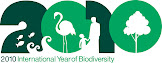 Any Internacional Biodiversitat