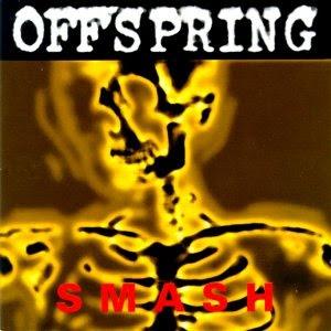 http://3.bp.blogspot.com/_mkjwDcljr4k/SCm0E3s8cfI/AAAAAAAAAa0/DUJc9F6OWDw/s320/Offspring%2B-%2BSmash%2B(1994).jpg