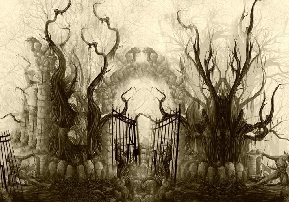 Un Post de Terror Para No Dormir - Creepypasta - Bonus Track