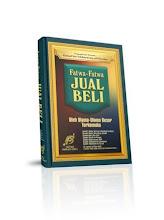 FATWA-FATWA JUAL BELI