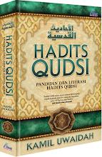 HADITS QUDSI