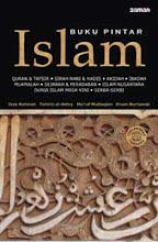 BUKU PINTAR ISLAM