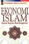 EKONOMI ISLAM SUATU KAJIAN KONTEMPORER