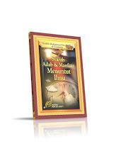 SYARAH ADAB DAN MANFAAT MENUNTUT ILMU