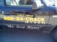 Experience the convenience of home crack delivery