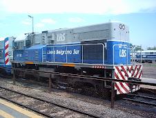 U10 MF102