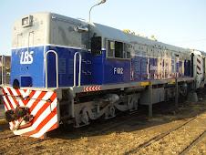 U12 F612