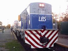 U12 F611