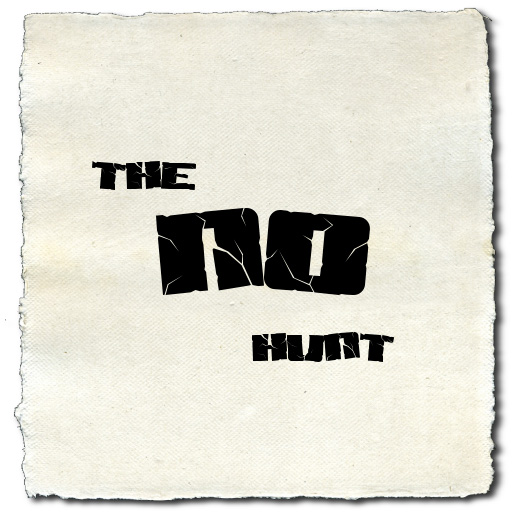 The NO Hunt