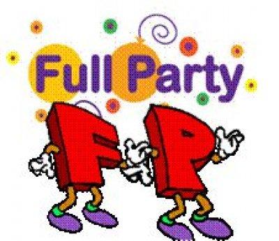 http://3.bp.blogspot.com/_mlJAtnmIzo4/TP1t-Pt_1LI/AAAAAAAAA4M/-1pC30TB_UQ/s1600/agencia-de-festejos-full-party_1.jpg