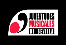 Juventudes Musicales de Sevilla
