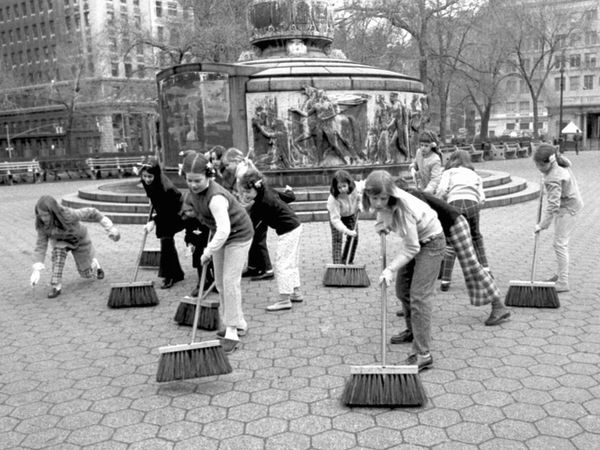earth day 1970 images. the first earth day 1970.