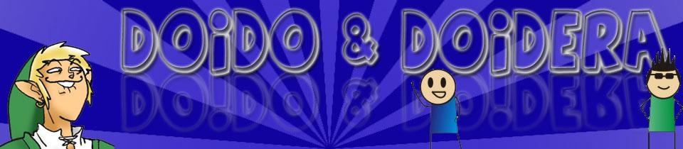 Doido&Doidera