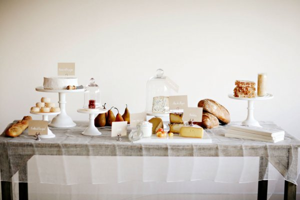 Wedding gift ideas julie blanner entertaining amp home design that