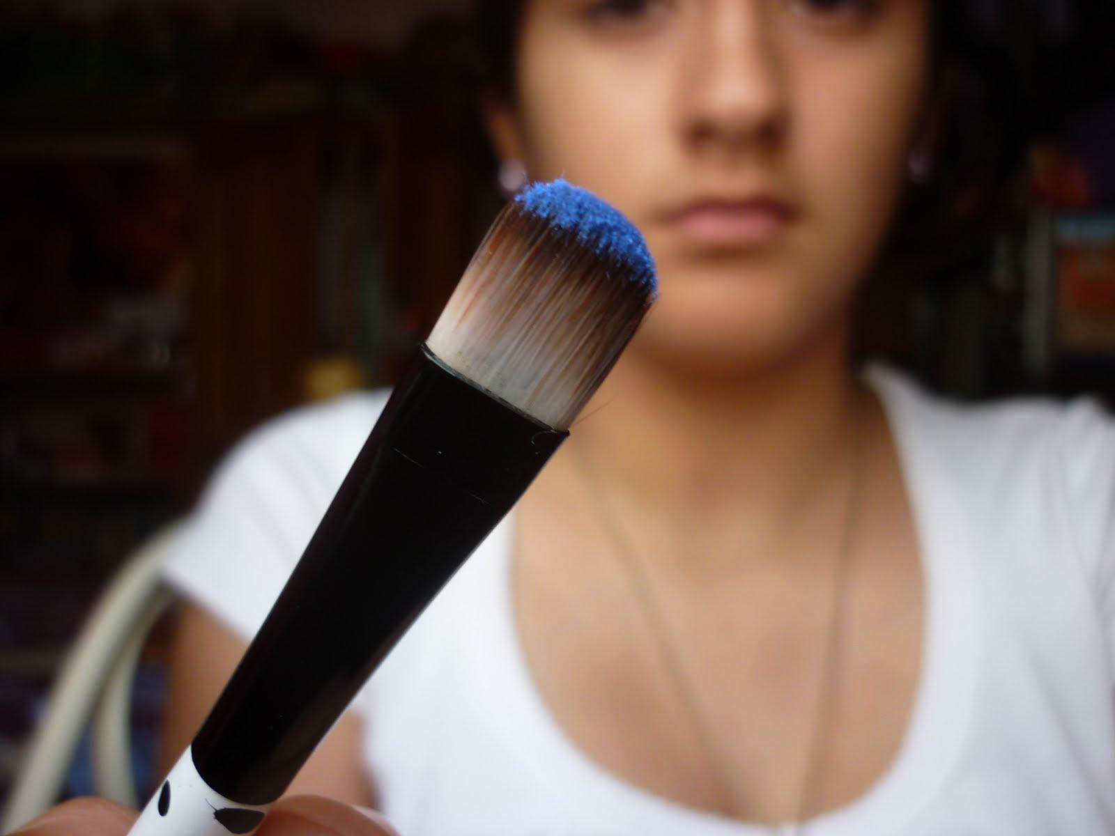 http://3.bp.blogspot.com/_mlUukXVAPX8/TSFW10XMw3I/AAAAAAAAAuU/mSqjR2v0e7A/s1600/P1140897.JPG