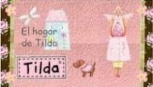 HOGAR TILDA