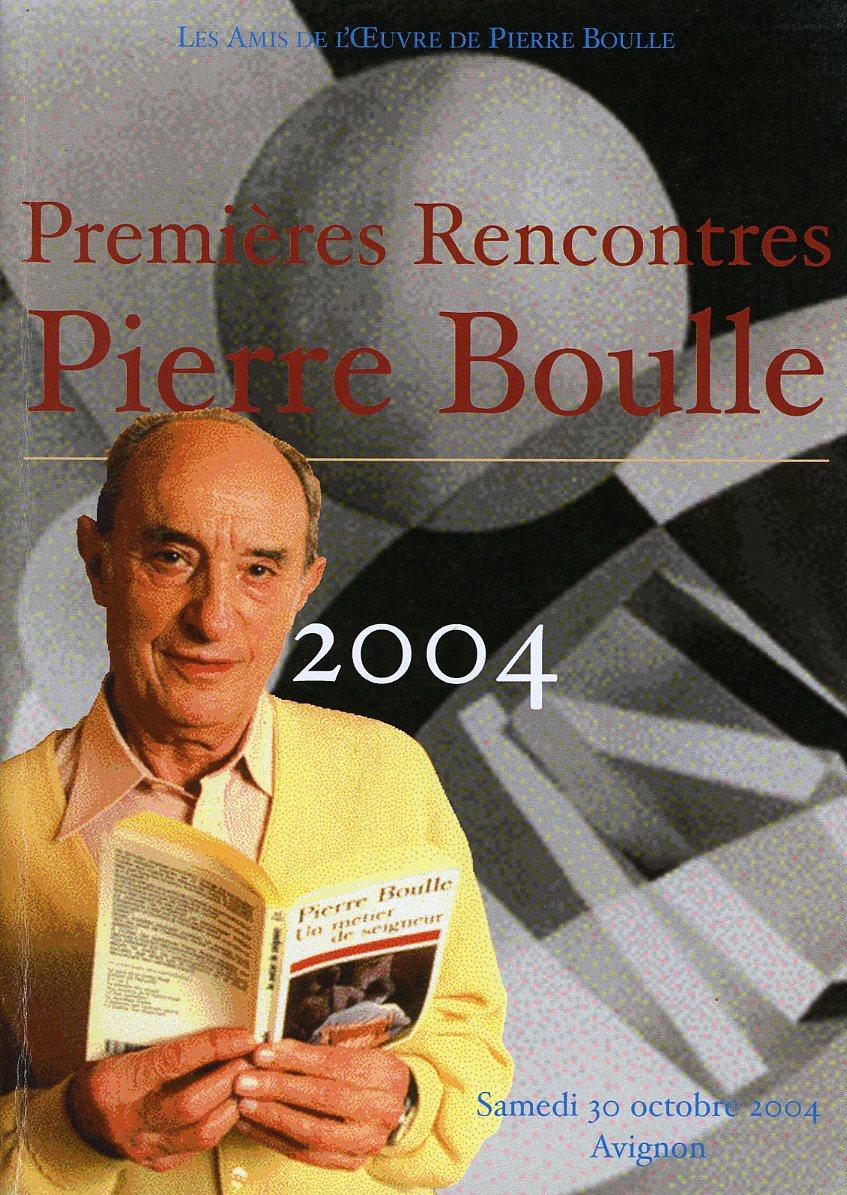 Pierre Perret - Lili - YouTube